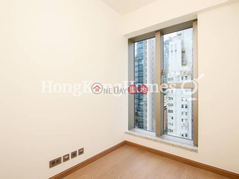 MY CENTRAL-未知-住宅出租樓盤HK$ 58,000/ 月