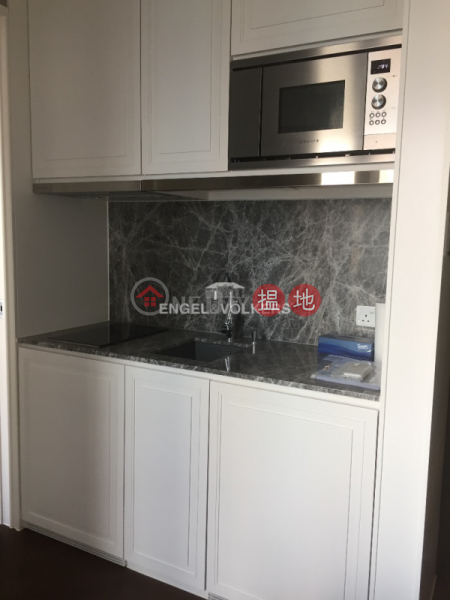 HK$ 7.8M | One South Lane, Western District | Studio Flat for Sale in Shek Tong Tsui
