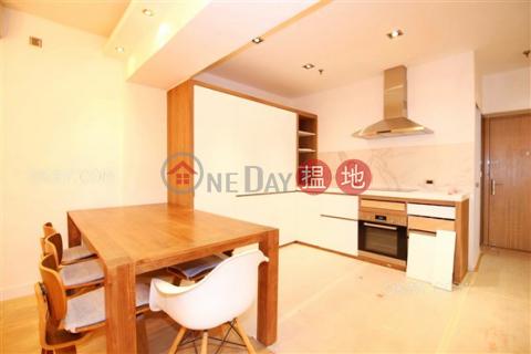 Luxurious 1 bedroom with balcony   Rental Yu Hing Mansion(Yu Hing Mansion)Rental Listings (OKAY-R84995)_0