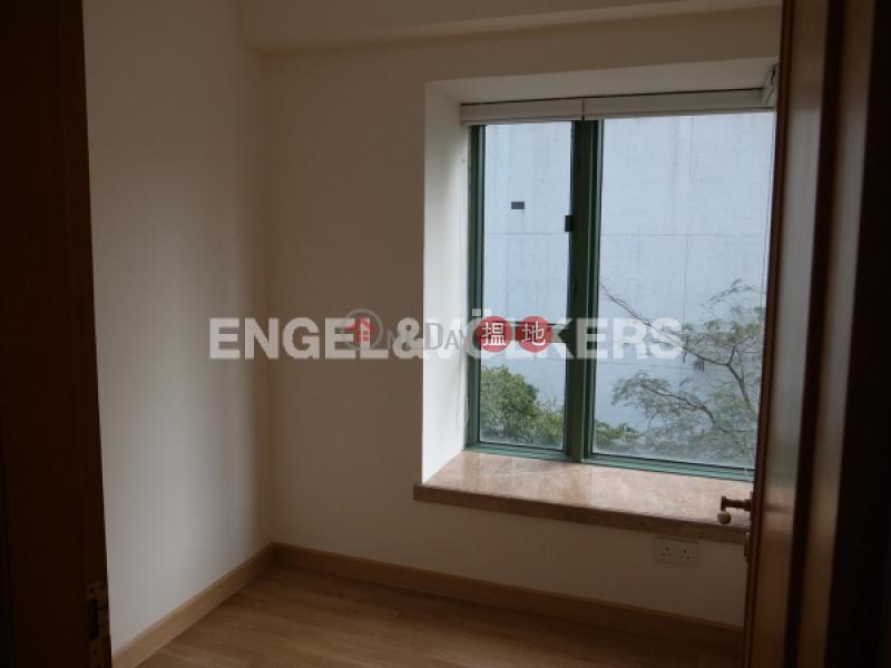 Villa D\'arte | Please Select | Residential Rental Listings | HK$ 23,000/ month
