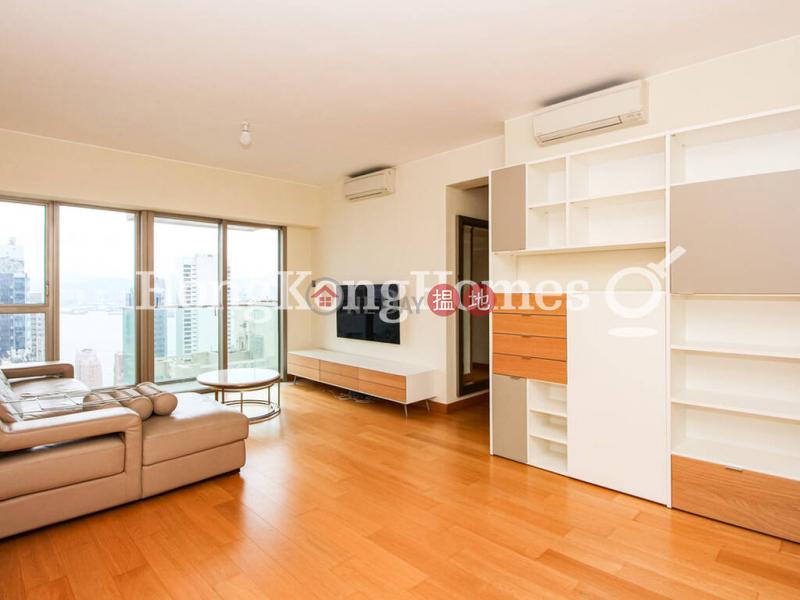 3 Bedroom Family Unit for Rent at The Nova   The Nova 星鑽 Rental Listings
