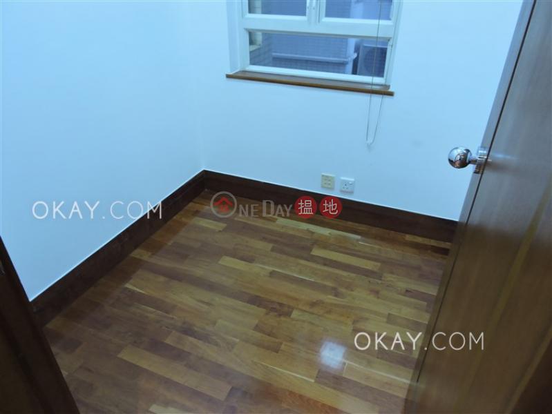 HK$ 50,000/ 月星域軒灣仔區3房2廁,星級會所《星域軒出租單位》