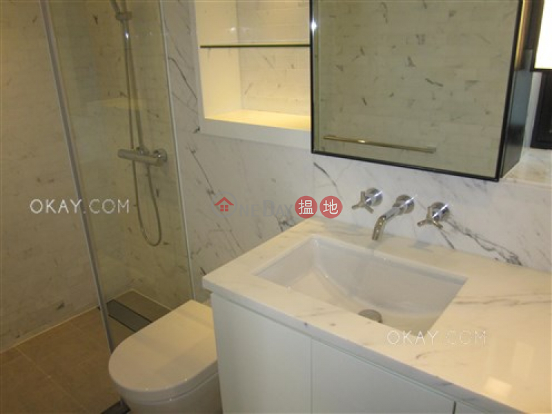 2房2廁,實用率高,星級會所,可養寵物《Resiglow出租單位》|Resiglow(Resiglow)出租樓盤 (OKAY-R323148)