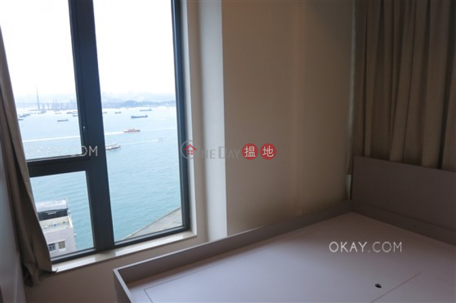 18 Catchick Street High Residential, Rental Listings | HK$ 29,800/ month