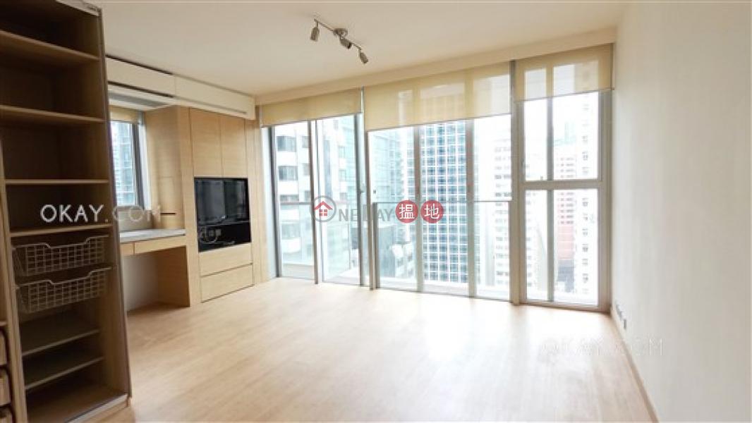 0房1廁《星街5號出售單位》5星街 | 灣仔區香港出售-HK$ 1,300萬