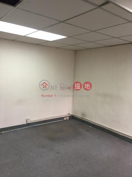 威勝商業大廈-28干諾道西 | 西區|香港出租HK$ 9,000/ 月