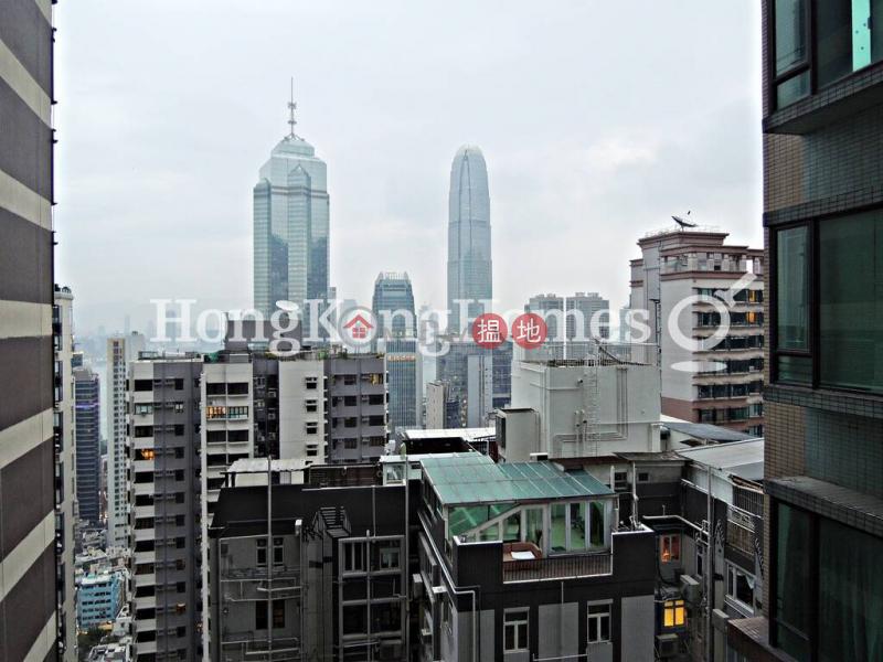 碧濤花園兩房一廳單位出租|15銀臺路 | 西貢-香港-出租-HK$ 26,000/ 月