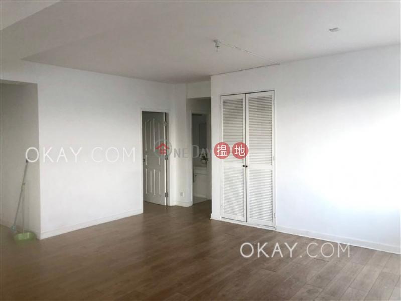 天別墅|高層-住宅|出售樓盤-HK$ 3,000萬