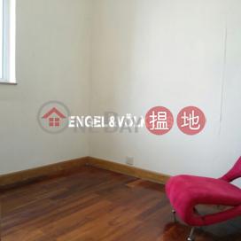 2 Bedroom Flat for Sale in Wan Chai|Wan Chai DistrictHay Wah Building BlockA(Hay Wah Building BlockA)Sales Listings (EVHK44736)_0
