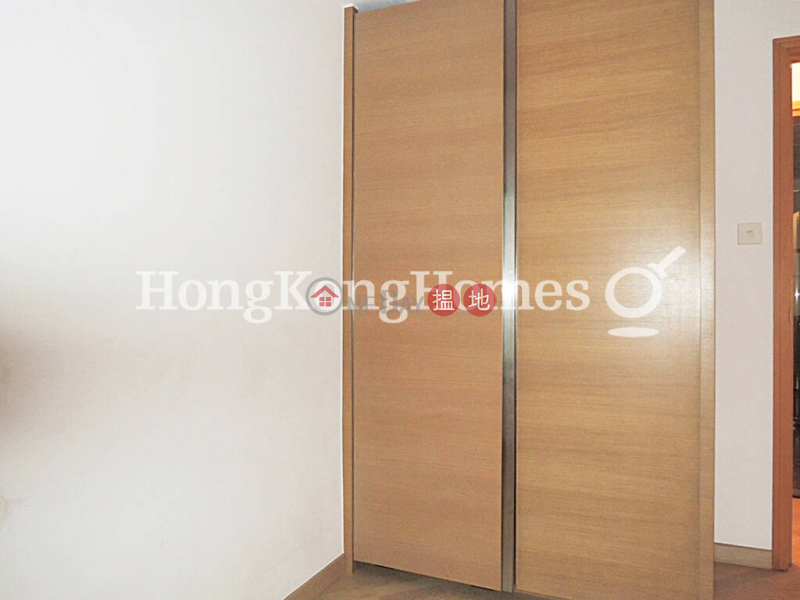 80 Robinson Road, Unknown | Residential, Rental Listings, HK$ 61,000/ month