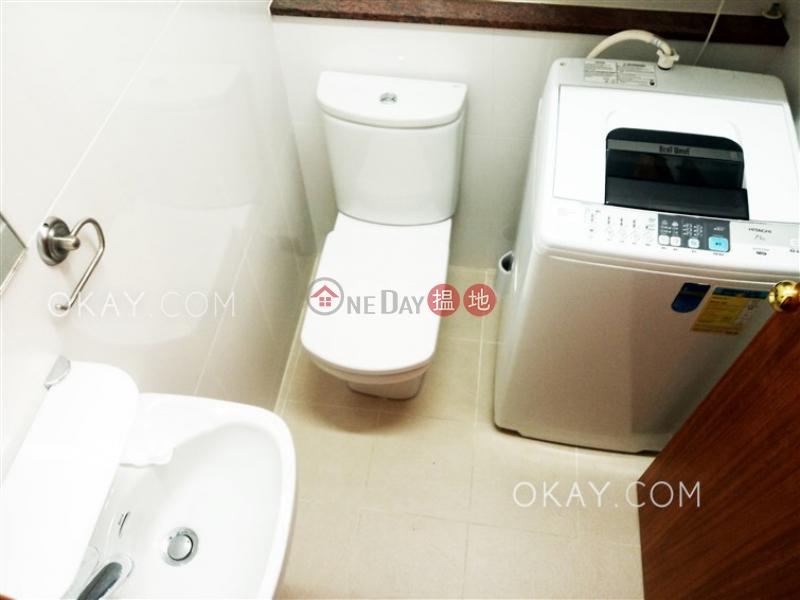 HK$ 1,480萬 東海閣 (45座)東區 3房1廁,實用率高《東海閣 (45座)出售單位》