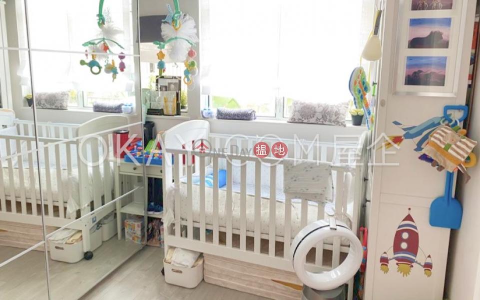 Lovely 3 bedroom in Pokfulam   Rental, CNT Bisney 美琳園 Rental Listings   Western District (OKAY-R14964)