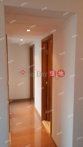 Property Search Hong Kong | OneDay | Residential Sales Listings | Park Circle | 3 bedroom Mid Floor Flat for Sale