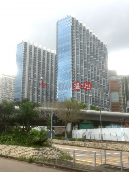 Kowloon Harbourfront Hotel (Kowloon Harbourfront Hotel) Hung Hom|搵地(OneDay)(2)