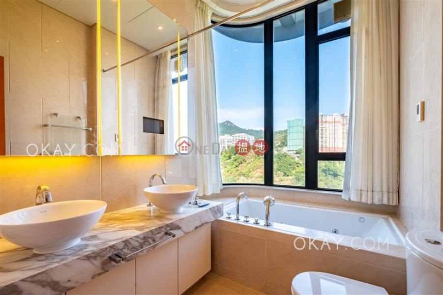 4房3廁,極高層,海景,星級會所《貝沙灣6期出售單位》688貝沙灣道 | 南區香港出售|HK$ 8,500萬