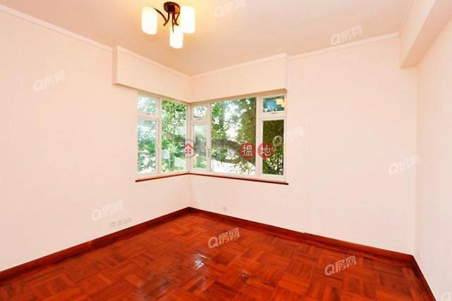 HK$ 106,000/ month | 29-31 Bisney Road, Western District | 29-31 Bisney Road | 4 bedroom High Floor Flat for Rent