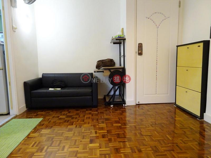 Po Ngai Garden, 106 Residential, Rental Listings, HK$ 14,300/ month