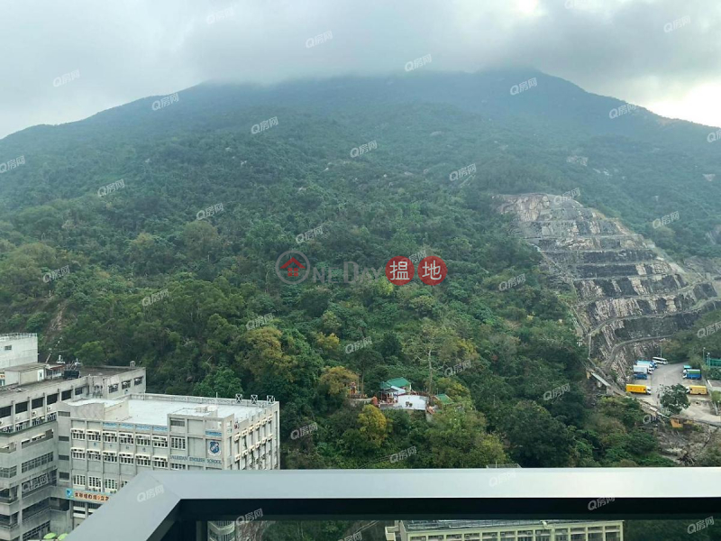 HK$ 11.8M, Lime Gala Block 1A Eastern District Lime Gala Block 1A | 2 bedroom High Floor Flat for Sale