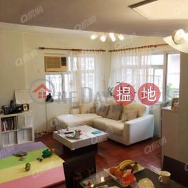 Poksmith Villa | 3 bedroom High Floor Flat for Sale|Poksmith Villa(Poksmith Villa)Sales Listings (XGZXQ017300036)_0