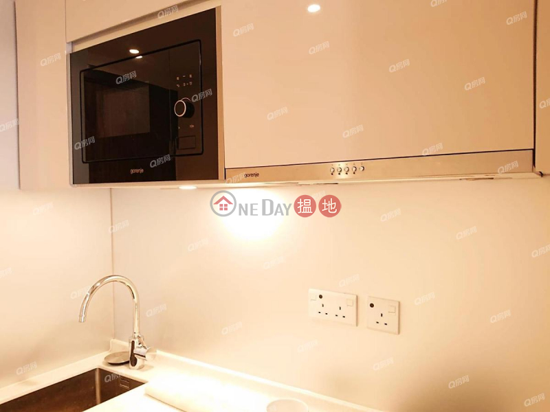 AVA 62, Unknown Residential, Sales Listings | HK$ 4.75M