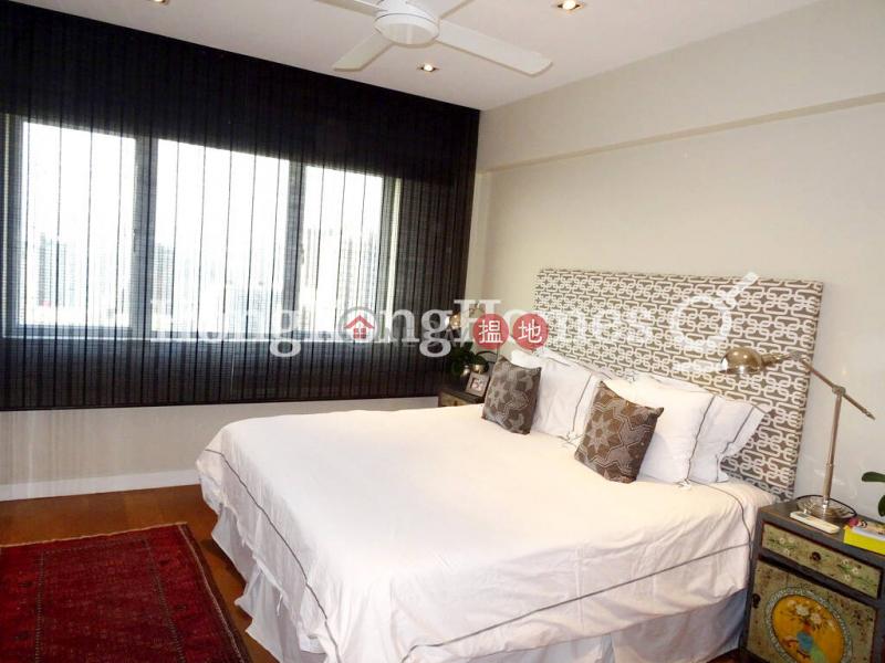 3 Bedroom Family Unit for Rent at POKFULAM COURT, 94Pok Fu Lam Road   POKFULAM COURT, 94Pok Fu Lam Road 碧林閣 Rental Listings