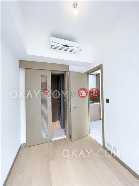 Unique 1 bedroom in Western District   Rental   High West 曉譽 Rental Listings