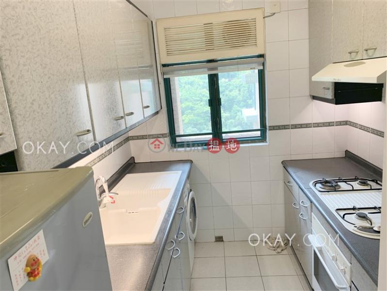 2房1廁,極高層,星級會所《曉峰閣出售單位》 曉峰閣(Hillsborough Court)出售樓盤 (OKAY-S13642)
