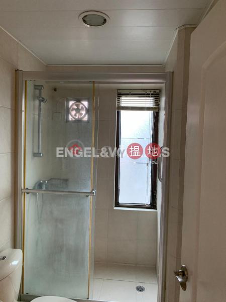 HK$ 20,500/ 月-英邦大廈-中區-蘇豪區一房筍盤出租|住宅單位