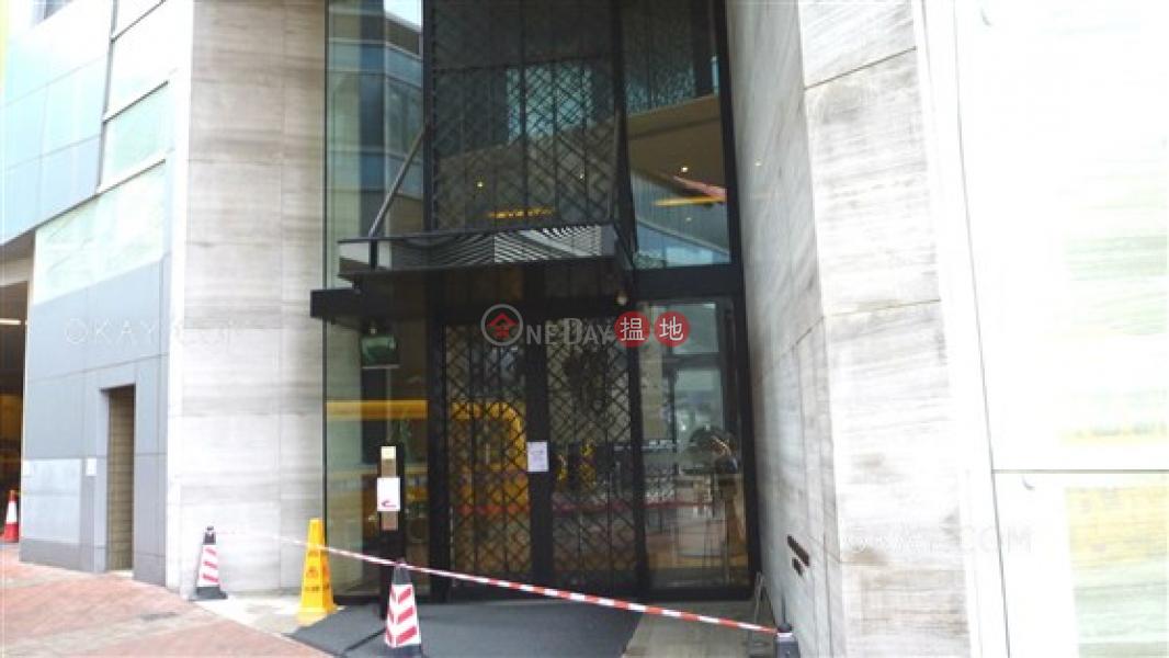 香港搵樓|租樓|二手盤|買樓| 搵地 | 住宅出租樓盤-2房1廁,極高層,星級會所,露台海桃灣1座出租單位