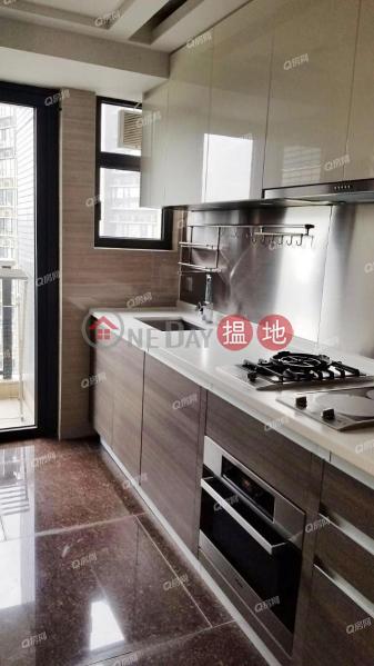 HK$ 14,500/ 月溱柏 1, 2, 3 & 6座|元朗名人大宅,有匙即睇,豪宅名廈,景觀開揚,環境優美《溱柏 1, 2, 3 & 6座租盤》