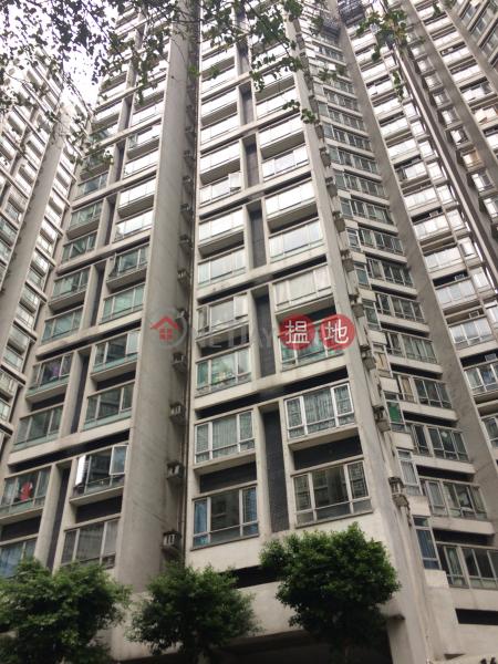 Block 16 Phase 1 Laguna City (Block 16 Phase 1 Laguna City) Cha Kwo Ling|搵地(OneDay)(2)