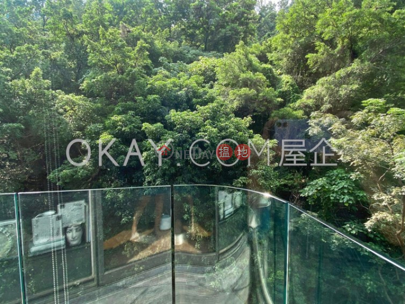 何文田山畔1座|低層住宅|出租樓盤HK$ 29,000/ 月
