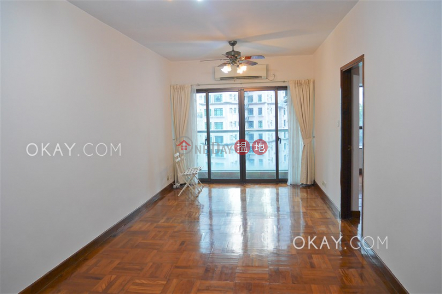 Property Search Hong Kong | OneDay | Residential | Rental Listings Popular 3 bedroom with balcony | Rental