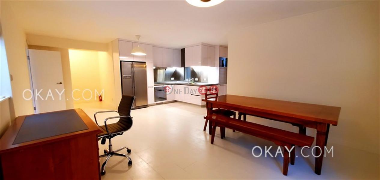 香港搵樓 租樓 二手盤 買樓  搵地   住宅出租樓盤3房2廁,連車位《美琳園出租單位》