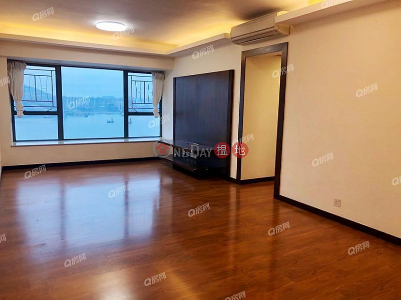 Tower 9 Island Resort   3 bedroom High Floor Flat for Rent, 28 Siu Sai Wan Road   Chai Wan District, Hong Kong   Rental, HK$ 33,000/ month