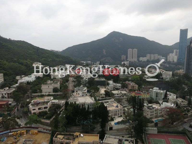 Property Search Hong Kong | OneDay | Residential, Sales Listings 3 Bedroom Family Unit at Cavendish Heights Block 8 | For Sale