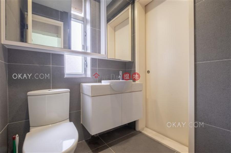 157-159 Wong Nai Chung Road, High, Residential Rental Listings | HK$ 43,000/ month