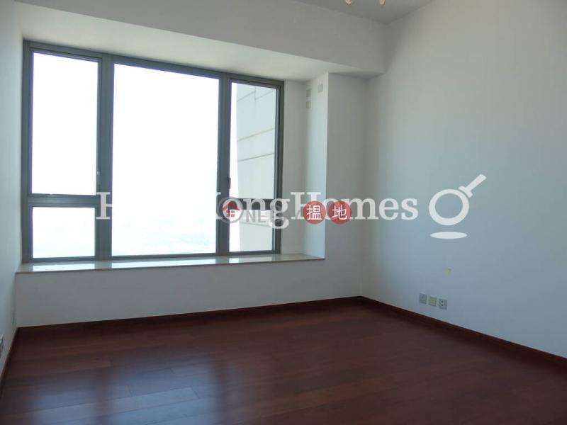 天匯4房豪宅單位出售 西區天匯(39 Conduit Road)出售樓盤 (Proway-LID98857S)