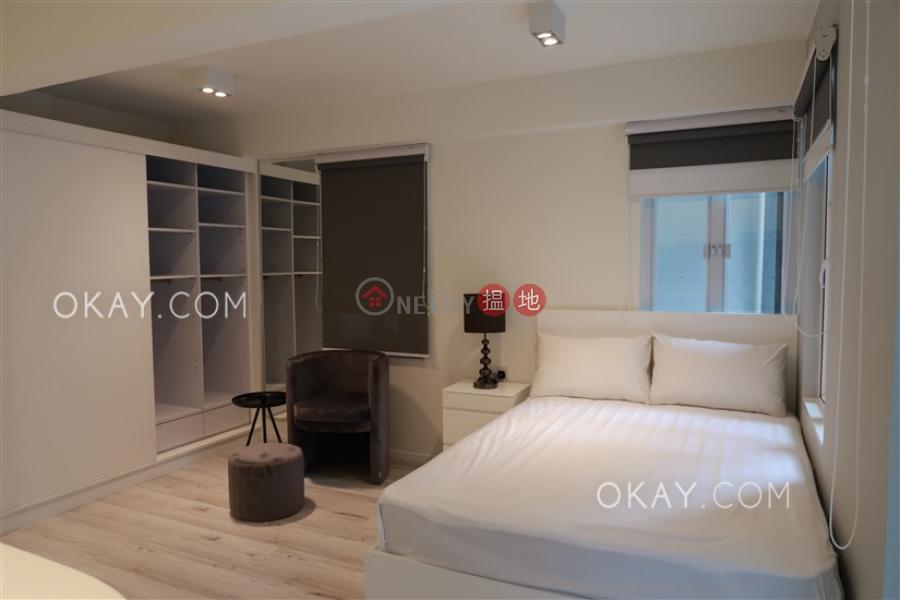 HK$ 25,000/ 月 英邦大廈-中區-0房1廁《英邦大廈出租單位》