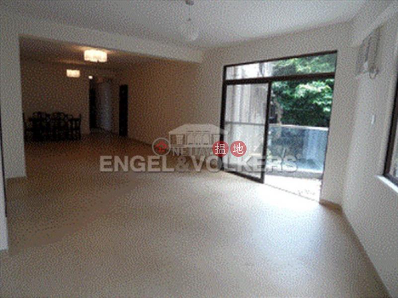 HK$ 23M | Yik Kwan Villa Wan Chai District, 3 Bedroom Family Flat for Sale in Tai Hang