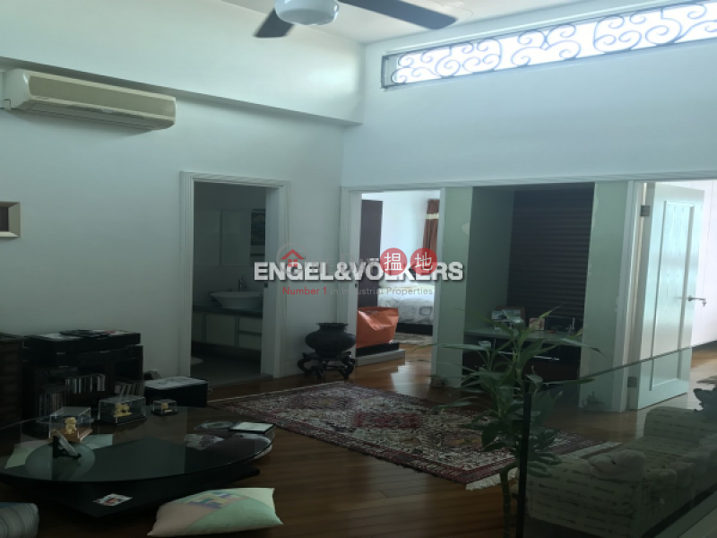 Property Search Hong Kong | OneDay | Residential, Sales Listings 3 Bedroom Family Flat for Sale in Tai Hang