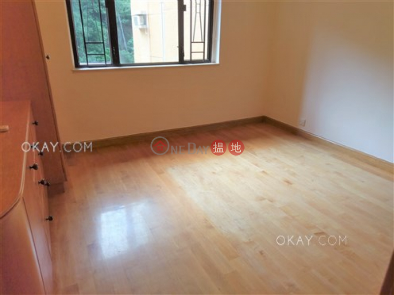 香港搵樓|租樓|二手盤|買樓| 搵地 | 住宅-出租樓盤-3房2廁,實用率高《碧瑤灣45-48座出租單位》