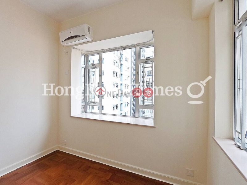 3 Bedroom Family Unit for Rent at Shan Kwong Court | 26-32 Shan Kwong Road | Wan Chai District Hong Kong Rental, HK$ 42,000/ month