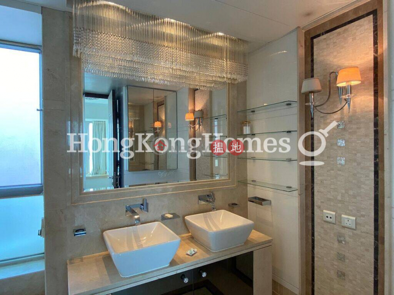 HK$ 75,000/ month, The Legend Block 1-2 Wan Chai District | 3 Bedroom Family Unit for Rent at The Legend Block 1-2