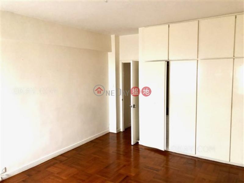 Borrett Mansions | Middle, Residential | Rental Listings HK$ 108,000/ month