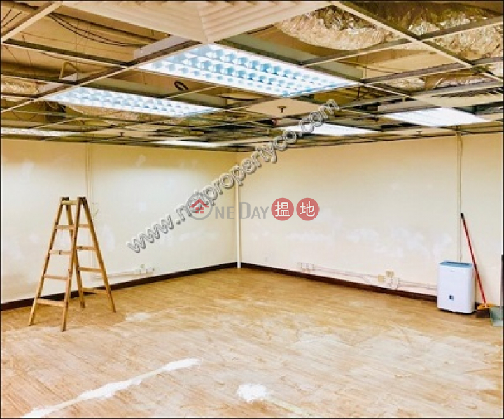 Property Search Hong Kong | OneDay | Office / Commercial Property Rental Listings | Large office for rent in Wan Chai