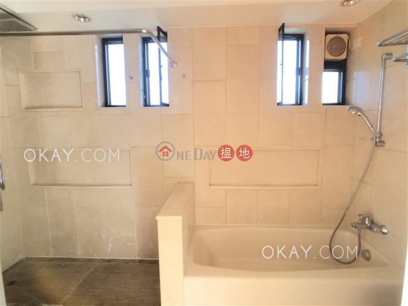Efficient 3 bedroom with sea views, balcony | Rental | Twin Brook 雙溪 Rental Listings