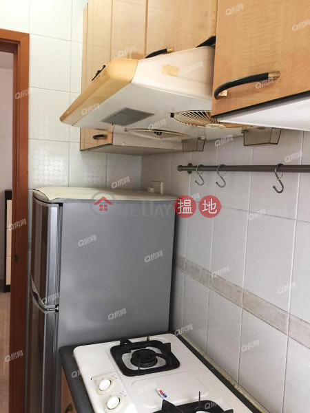 Property Search Hong Kong | OneDay | Residential | Sales Listings | Yanville | 1 bedroom Mid Floor Flat for Sale