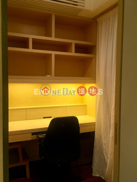 Green Field Court Please Select, Residential Rental Listings | HK$ 30,000/ month
