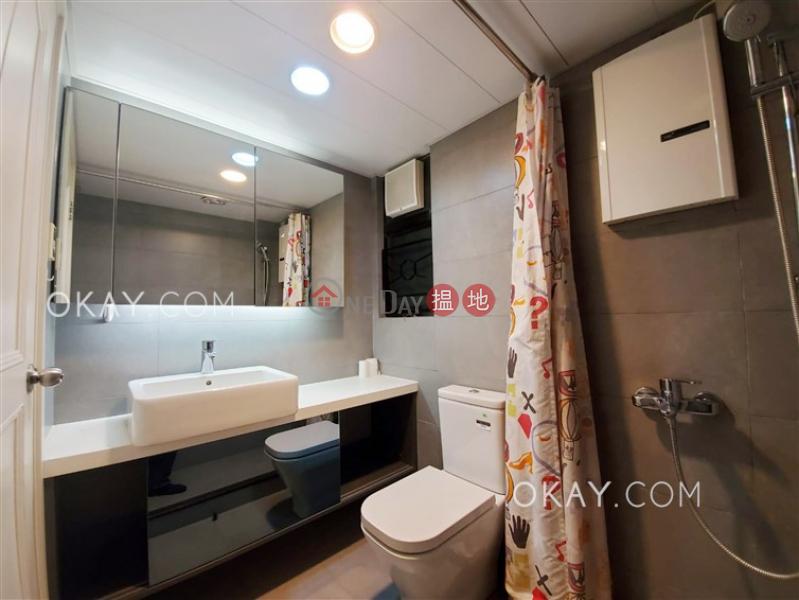香港搵樓 租樓 二手盤 買樓  搵地   住宅 出售樓盤-3房2廁,實用率高富澤花園出售單位